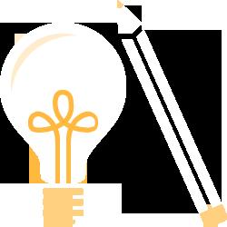 Ikon Produktutveckling