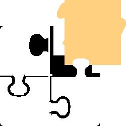 Ikon Projektledning & Strategi